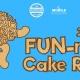 FUN-nel Cake Run 2.51K