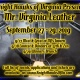 Labor Day Weekend Fundraiser for MVL