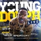 Labor Day NSU Vs ODU Young Dolph Performing Live
