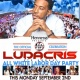 Ludacris Ludaweekend Labor Day Day Party at Compound