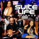 Big Tigger Hosts Suite Life Fridays Labor Day Weekend Kickoff At Suite Lounge