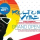 Kulture Vybz In Laurel(Labor Day Weekend) - Afro-Caribbean Party Night with Top DJs - Afrobeats | Soca | Dancehall | Hiphop | Latin
