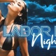 Labor Day Nightswim