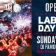 Labor Day Weekend at Moonshine Flats!