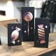 Candy Trio Bonus Board Saturday - Pick Any Project