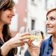 Lesbian Speed Dating | Singles Events in Seattle | Seen on BravoTV!