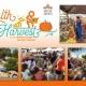 Health & Harvest Festival at the Winter Garden Farmer's Market
