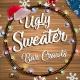 3rd Annual Ugly Sweater Crawl: Orlando