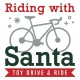 Riding with Santa 2nd Edition