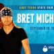Bret Michaels Live! at East Texas State Fair