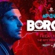 Borgore - #Pound Fridays at The RITZ – Tampa, FL