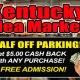 Kentucky Flea Market Labor Day Spectacular