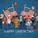 Open Labor Day 2-8!