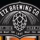 Growler Fest at ETX Brewing
