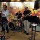 Purple Velvet Fox Jazz in Tyler