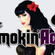 The Smokin' Aces BIKE NIGHT at TailGators Sports Bar & Grille