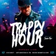 Trappy Hour Fridays: Happy Hour in the Loop