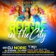 REGGAE IN THE CITY Labor Day Nyc! NO COVER + 1 HR OPEN BAR