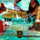 ' Drive The Boat ' Official Labor Day Weekend Day Party