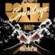 Bottle War Sundays:Labor Day Finale @ Medusa Lounge this Sunday