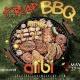 TRAP BBQ