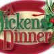 Dickens Dinner, Carmel