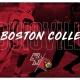Louisville Cardinals Football vs. Boston College