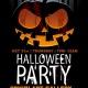 Halloween PARTY @phiri / OCT 31st