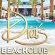 DJ Pauly D Live Drais Beachclub Guestlist - Labor day Weekend