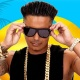 Pool Party Drais Beach Club - Labor Day Pool Party w/ PAULY D - 9/1
