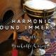 Harmonic Sound Immersion w Michelle Qureshi