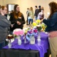2nd Annual Indy Date Night Bridal Show!
