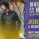 Jesse Malin w/ Special Guests @ White Rabbit Cabaret