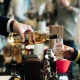 11th Annual Indy's Whisky & Fine Spirits Expo!