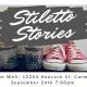 Stiletto Stories