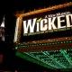 Wicked at Fabulous Fox Theatre - Atlanta