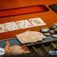 $5,000 Guaranteed PLO Tournament at Silks