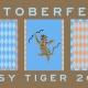 6TH: Easy Tiger Oktoberfest