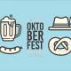7th Annual Oktoberfest at Craft Brewed