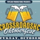 CrossroadsKC Oktoberfest