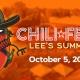 2019 Chilifest