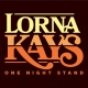 Lorna K's Honky Tonk Tuesday