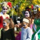 6th Annual Dia de los Muertos/Day of the Dead Celebration