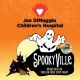 Spookyville at South Florida Fairgrounds