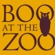 Boo At The Zoo Halloween Celebration