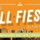 Fall Fiesta in the Park Presented By Your Local Ford Dealers
