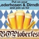 BOPtoberfest 2019