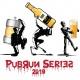 BBR Pub Run #1 at Mr Beery's