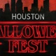 9th Annual Houston Halloween Festival