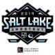 Salt Lake Shootout: Los Angeles Kings v Vancouver Canucks
